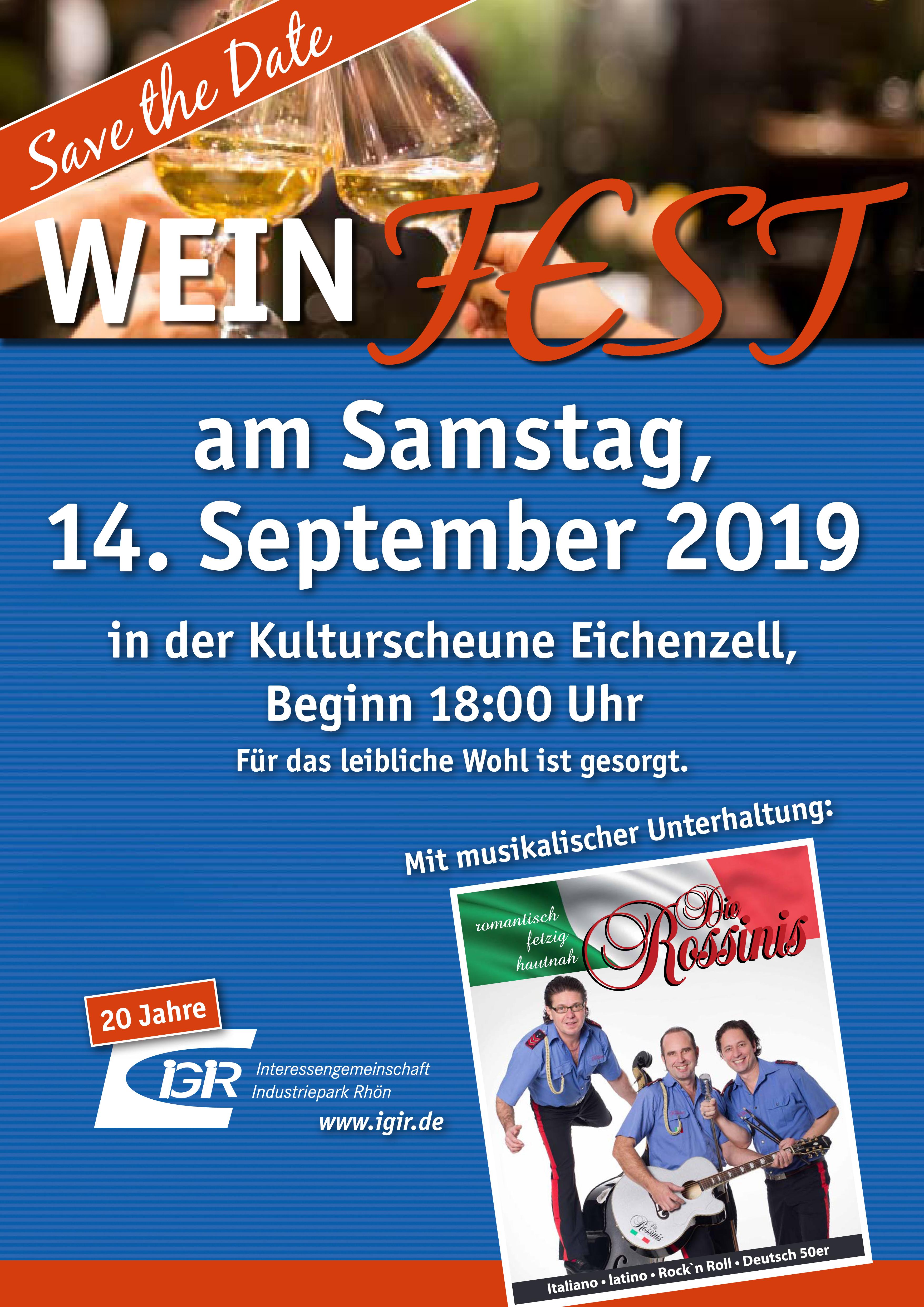 Weinfest 2019-09-14